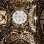 Catedral de Barcelona 6