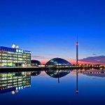 Glasgow Riverside 4
