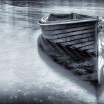 Kinlochard Boat - 2