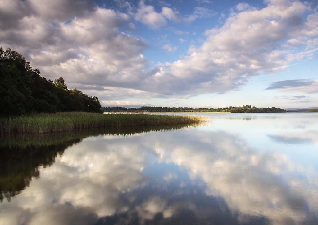 Lake of Menteith - 6