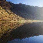 Loch Achtriochtan & Glencoe