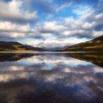 Loch Arklet - 4