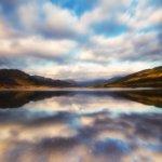 Loch Arklet - 5