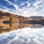 Loch Arklet - 6