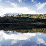 Loch Chon - 1