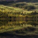 Loch Chon - 7