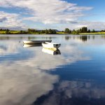 Loch Rusky - 1
