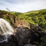 Loup of Fintry - 3