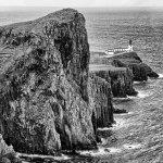 Neist Point, An t-Eilean Sgitheanach