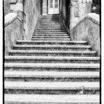 Pena Palace, Sintra 2