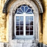 Pena Palace, Sintra 30 May 2014 - 15