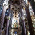 Sagrada Familia 11
