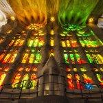 Sagrada Familia 8