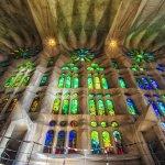 Sagrada Familia 9