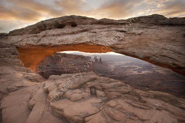 Mesa Arch (2)