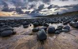 Dunstanburgh 3