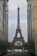 La Tour (2)