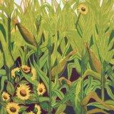 Summer Weeds proof