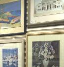 Prints available framed or unframed