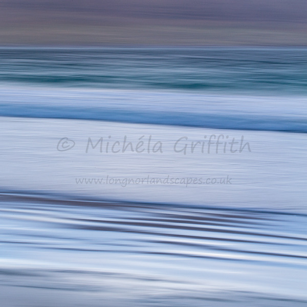 Hebridean Colours II