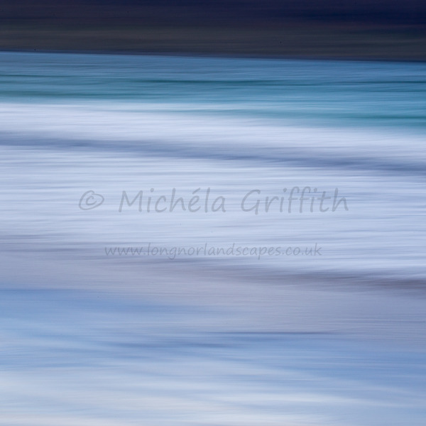 Hebridean Colours III