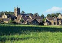 Village of Longnor