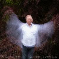 Grown Wings