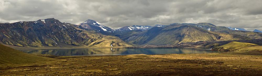 Lac Blahylur