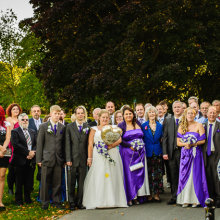 Wedding_Photographer_Andover