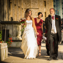 Wedding_Photographer_Wiltshire