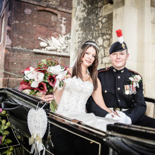 Wedding_Photographer_Dorset