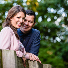 Wedding_Photographer_Oxfordshire
