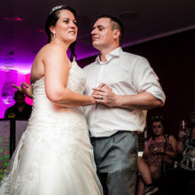 Wedding_Photographer_Basingstoke