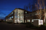 Byron HouseCambridge Business Park