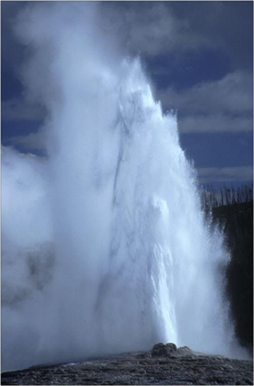 geyser 2