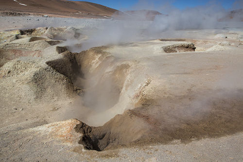 geyser 3