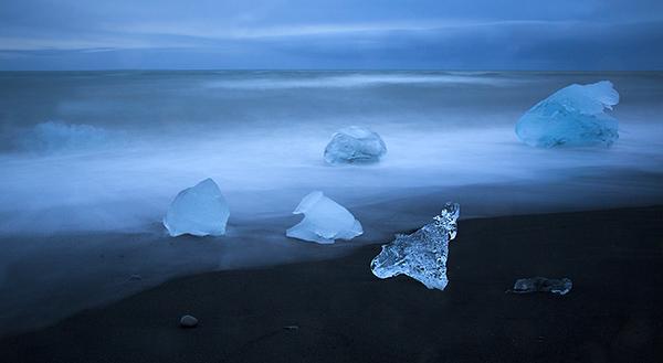 ice beach 1