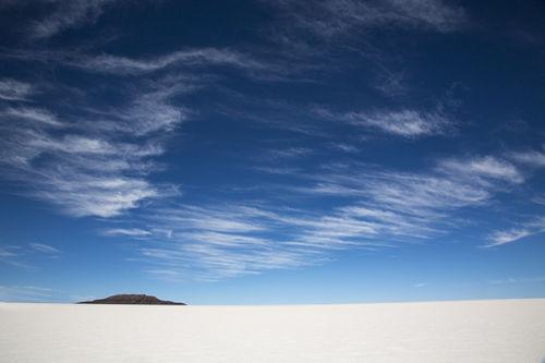 uyuni salt flat 2