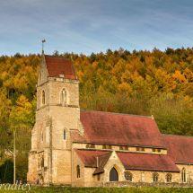 Lydbrook Church