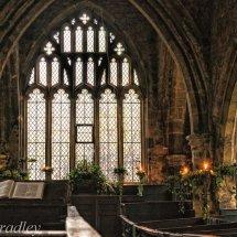 Holy Trinity York-