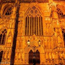 York Minster-
