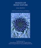 Images of Irish Nature