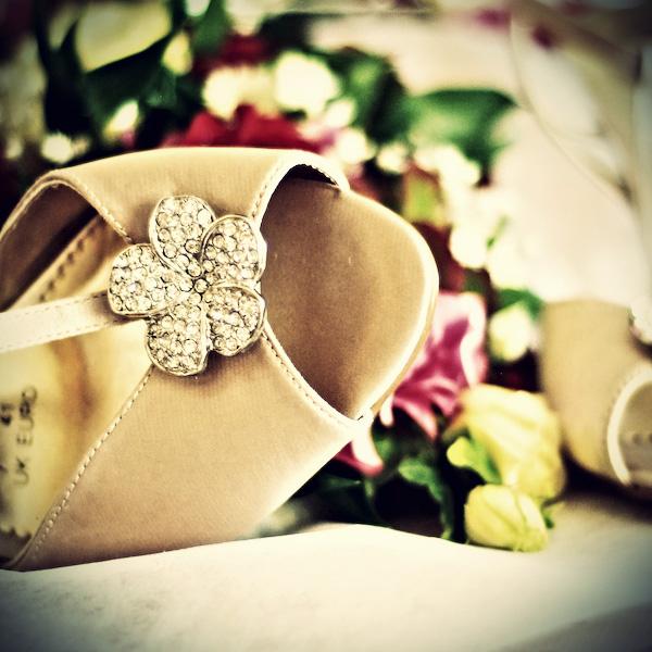 Eastbourne Wedding Photography