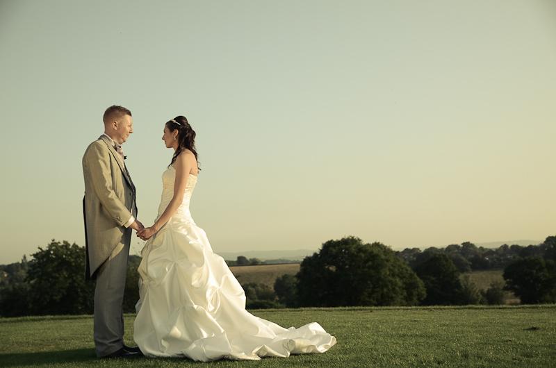 Eastbourne wedding photography (13 of 14)