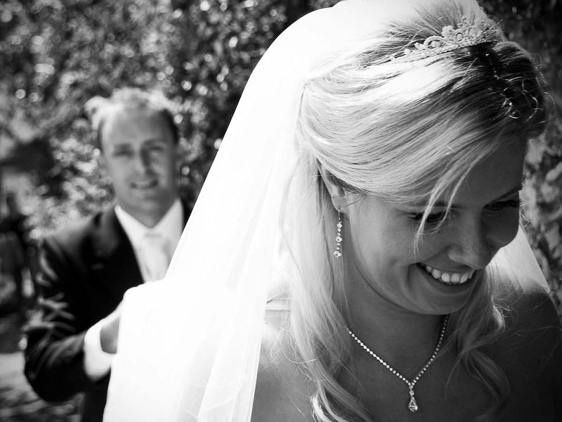 Eastbourne wedding photography (18 of 8)