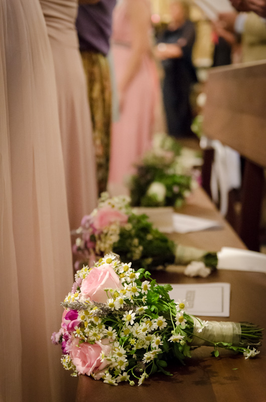 wedding-photography-sussex-11