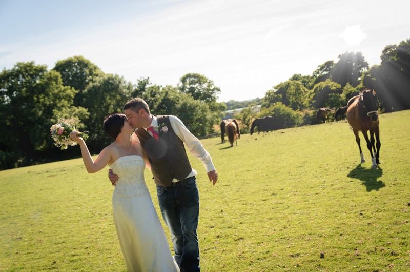 wedding-photography-sussex-16