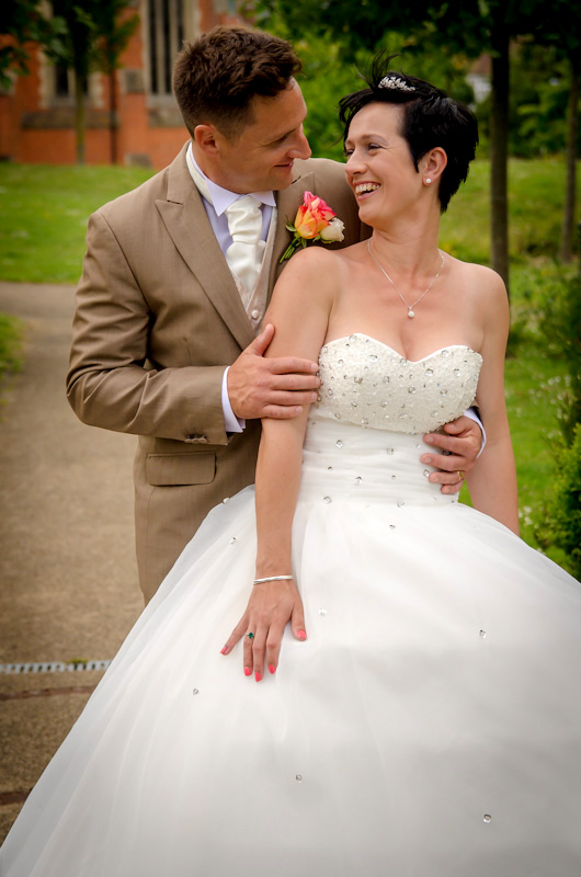 wedding-photography-sussex-6
