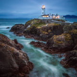 Fanad Head Lighthouse 3