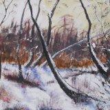 Winter Scene No2